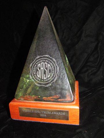 VS Award 011