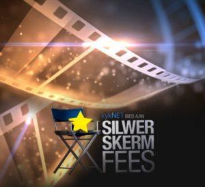 Silver Skerm
